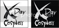 Logo del foro ^^ X-day