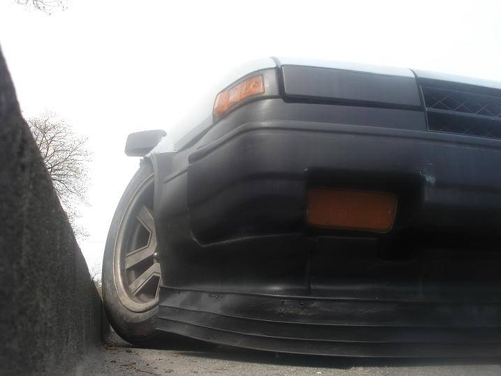 All your fitments are belong to ME (WARNING! mad pixwhoreage) Trackhag