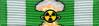 I have already been accepted into Apocalypse Meow DefenseNuke