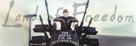 I have already been accepted into Apocalypse Meow Destrdduction