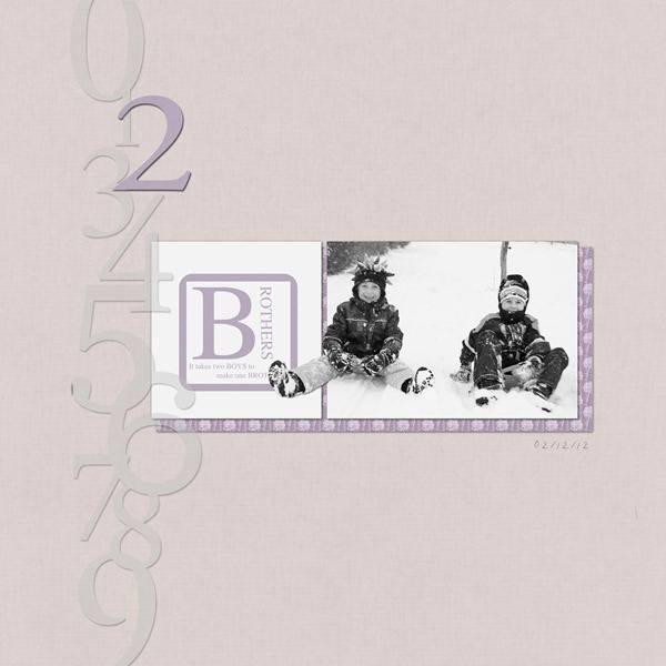 Récapitulatif J-18-violet_wa