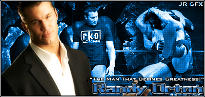 The Rated R Sex Backstage RandyOrton-joser1banner