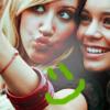 Vanessa&Ashley ikonice... - Page 4 Smiley_ash_vicom