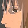 *WEEKEND WARS Sasuke5