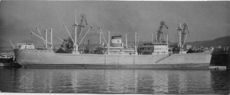 Crna Gora (1951) CrnaGora1951-2