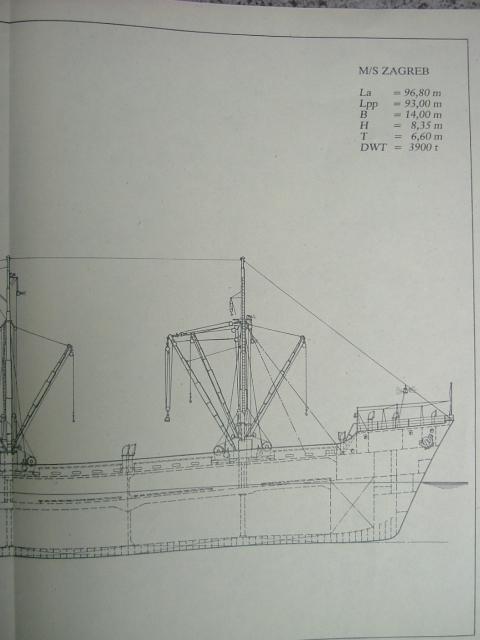 Zagreb (1949) DSCF3815