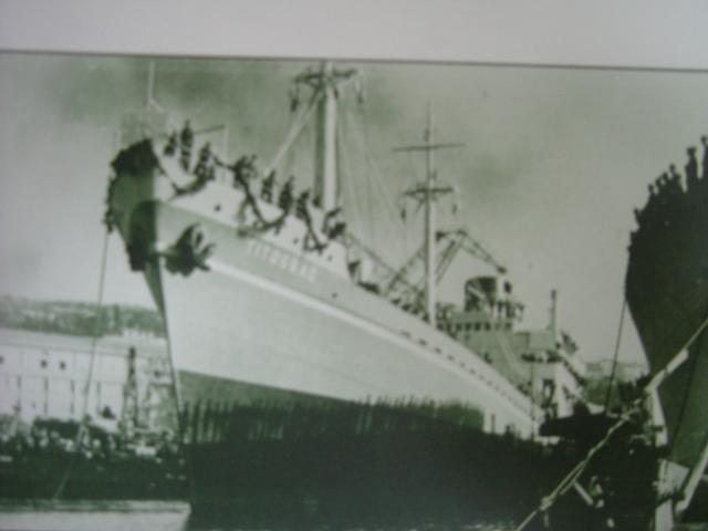 Titograd (1950) DSCF3818-1