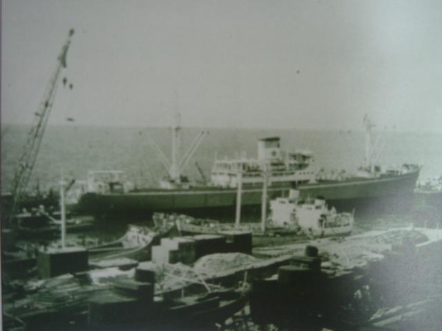 Učka (1944) DSCF3819