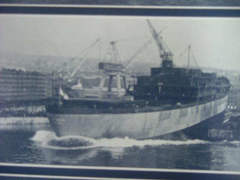 Trebinje (1960) DSCF3825-1