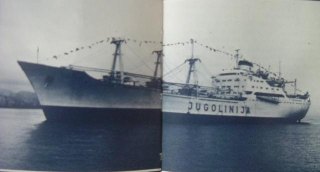 Zvir (1966) DSCF3829-1