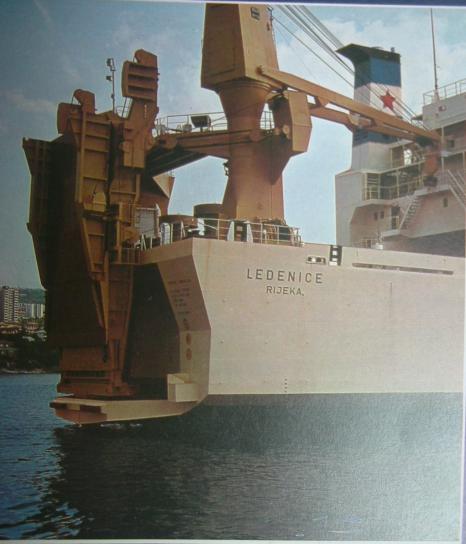 Ledenice (1979) DSCF3833-1