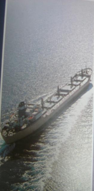 Sava (1973) DSCF3834