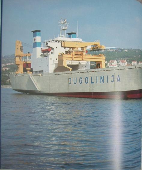 Ledenice (1979) DSCF3835-1