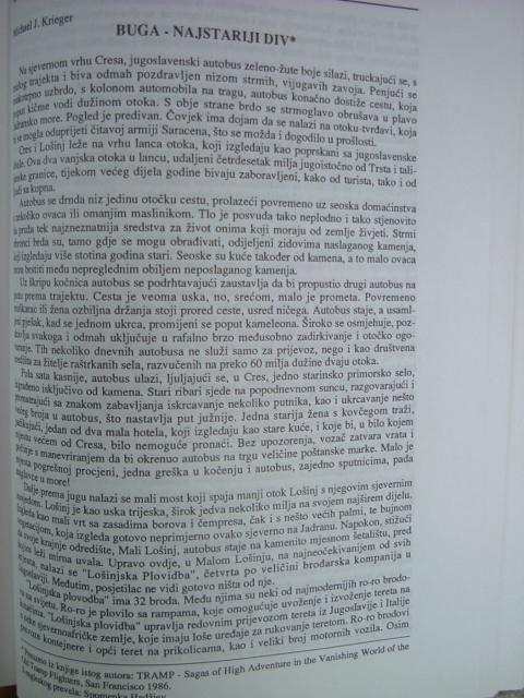 Razno (Članci; pomorske priče...) DSCF3866