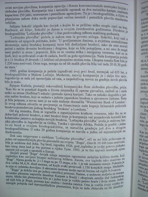 Razno (Članci; pomorske priče...) DSCF3867