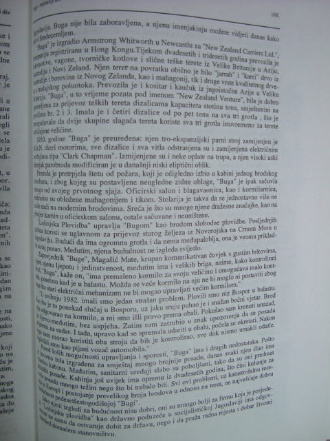 Razno (Članci; pomorske priče...) DSCF3868