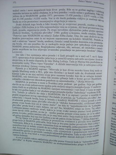 Razno (Članci; pomorske priče...) DSCF3871