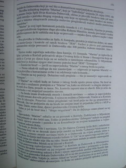 Razno (Članci; pomorske priče...) DSCF3872
