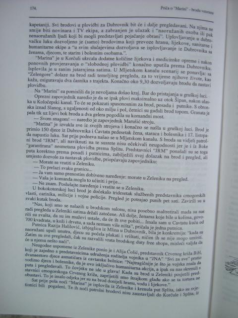 Razno (Članci; pomorske priče...) DSCF3873