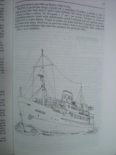 Razno (Članci; pomorske priče...) DSCF3874