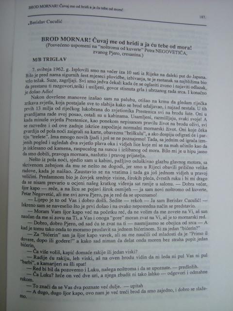 Razno (Članci; pomorske priče...) DSCF3875