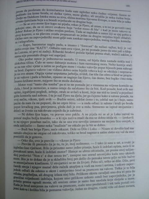 Razno (Članci; pomorske priče...) DSCF3877