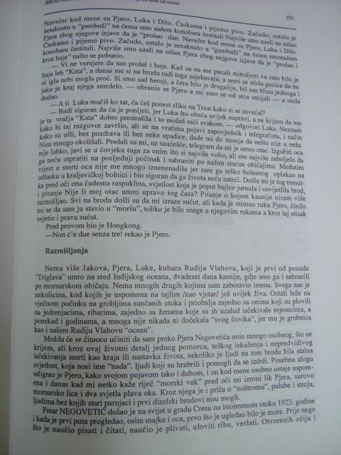 Razno (Članci; pomorske priče...) DSCF3879