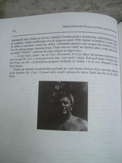 Razno (Članci; pomorske priče...) DSCF3880