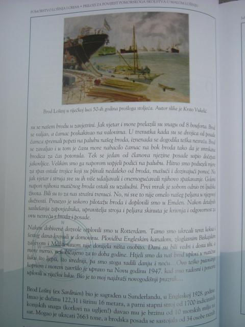 Razno (Članci; pomorske priče...) DSCF3884