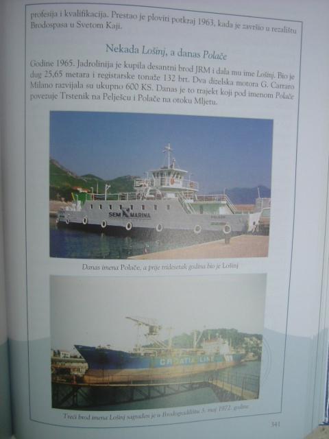 Razno (Članci; pomorske priče...) DSCF3885