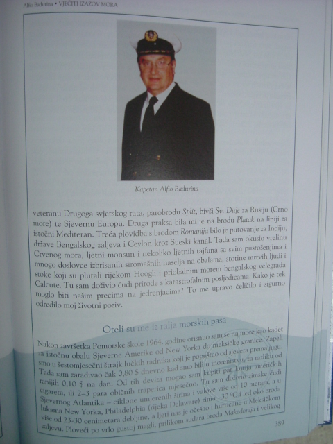 Razno (Članci; pomorske priče...) DSCF3894