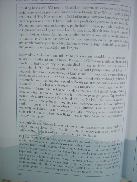 Razno (Članci; pomorske priče...) DSCF3895