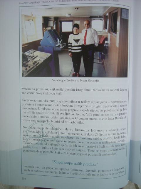 Razno (Članci; pomorske priče...) DSCF3897