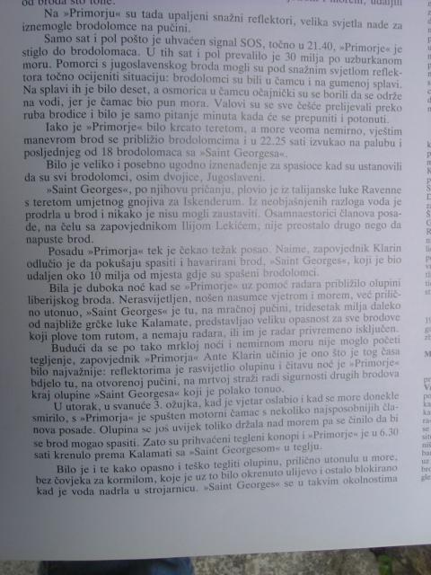 Razno (Članci; pomorske priče...) DSCF3909