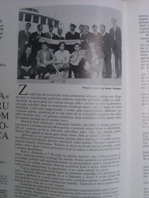 Razno (Članci; pomorske priče...) DSCF3911