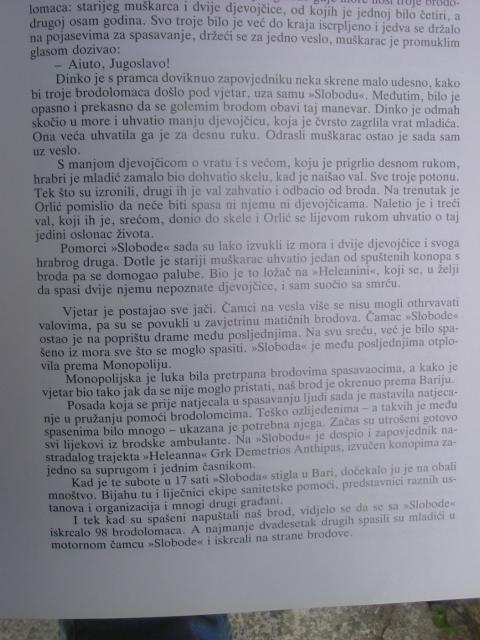 Razno (Članci; pomorske priče...) DSCF3914