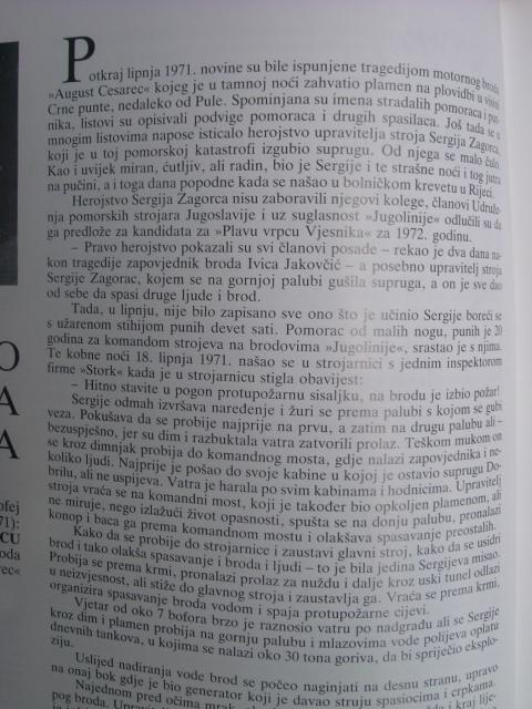 Razno (Članci; pomorske priče...) DSCF3915