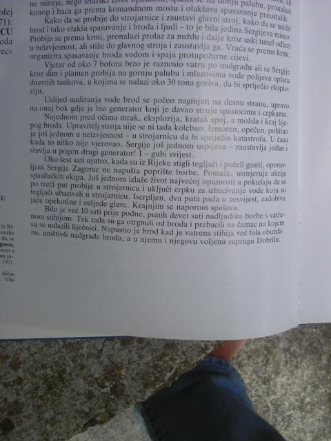 Razno (Članci; pomorske priče...) DSCF3916