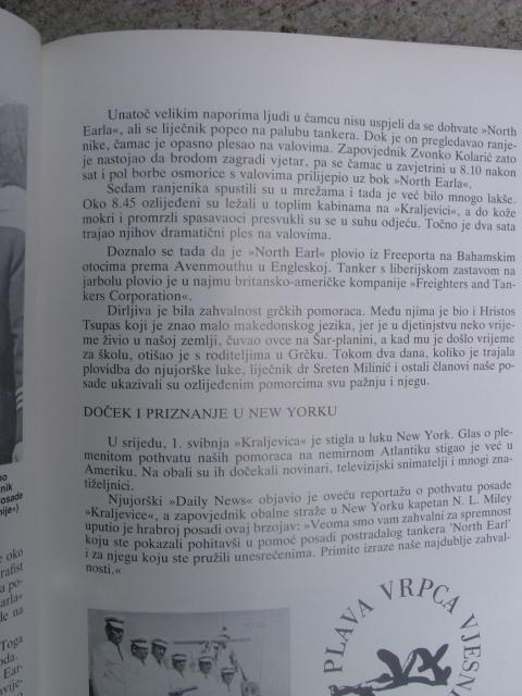 Razno (Članci; pomorske priče...) DSCF3918