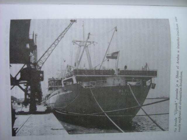 Razno (Članci; pomorske priče...) DSCF3926