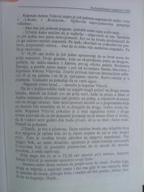 Razno (Članci; pomorske priče...) DSCF3927