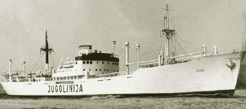 Krk (1945) Krk1946-2