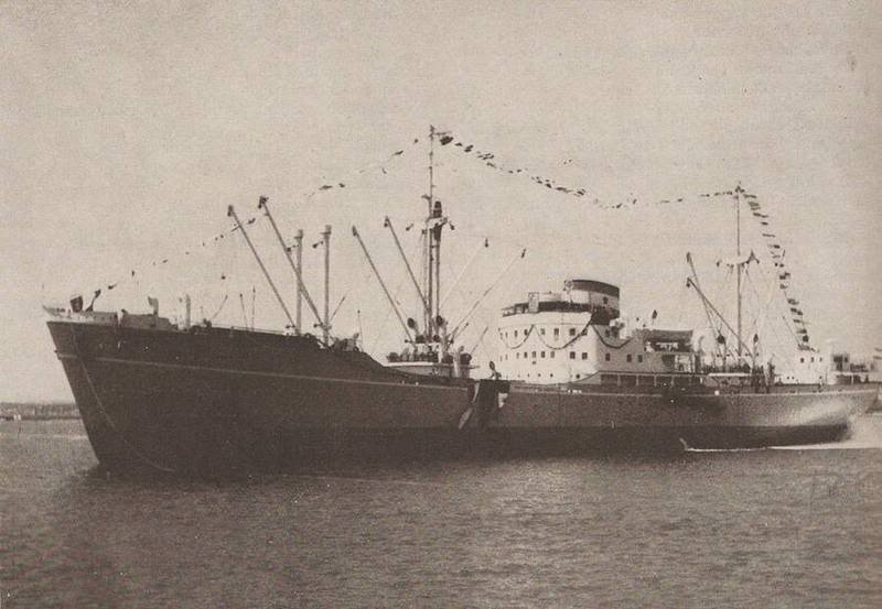Pula (1950) Pula1950-2