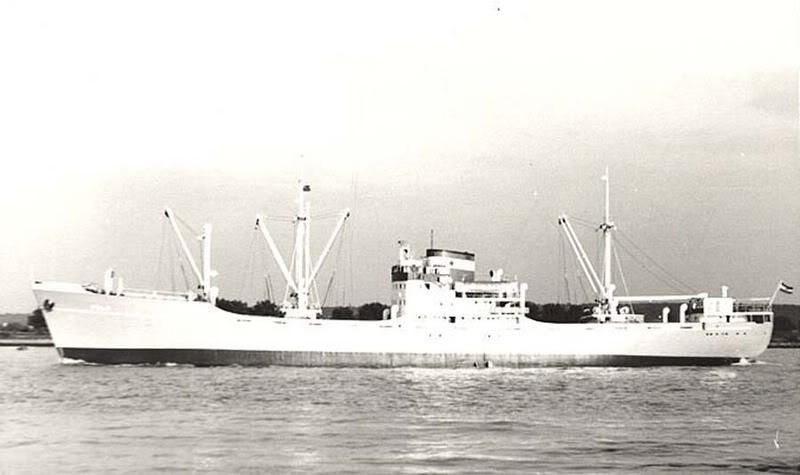 Pula (1950) Pula1950-3