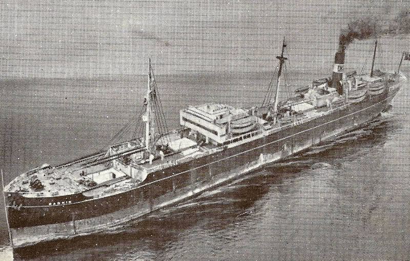 Radnik (1908) Radnik1908-2