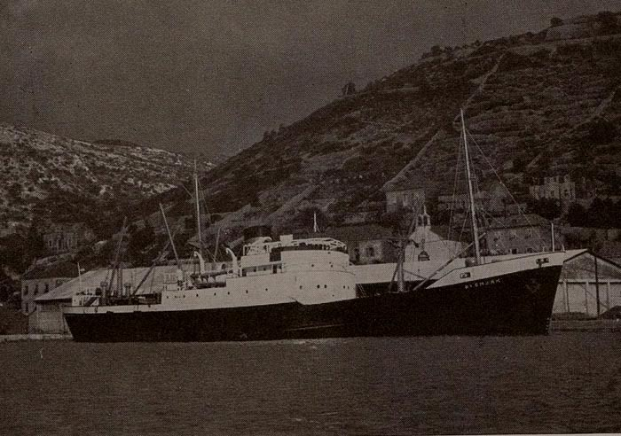 Risnjak (1948) Risnjak1948