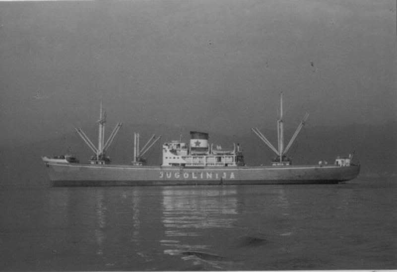 Romanija (1953) Romanija1953-2