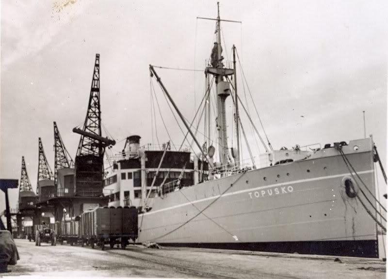 Topusko (1926) Topusko1925-2