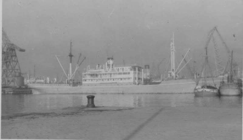 Topusko (1926) Topusko1925