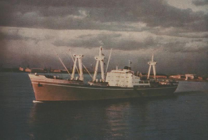 Trepča (1958) Trepa1958-2
